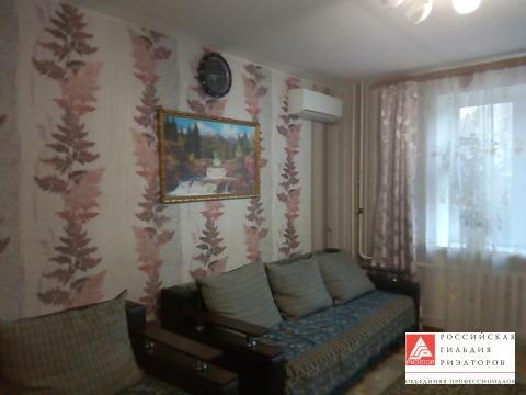 Квартира, ул. Профсоюзная, д.8 - Фото 5