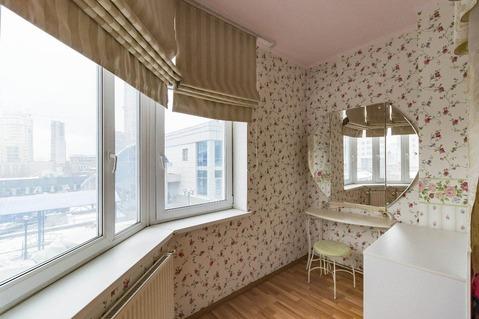 Квартира, ул. Радищева, д.18 - Фото 4