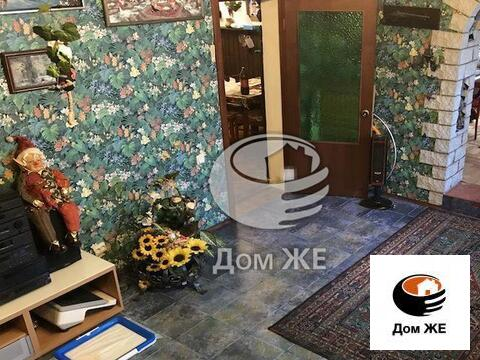 Аренда дома, Брехово, Солнечногорский район - Фото 4