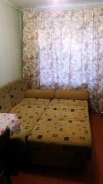 Продается выделенная комната г.Жуковский ул.Гагарина - Фото 4