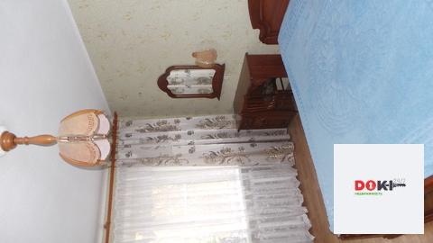 Аренда двухкомнатной кварттры в Егорьевске - Фото 3