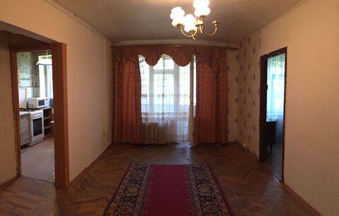 Одно из лучших предложений в г.Реутов -2-х комнатная квартира - Фото 1