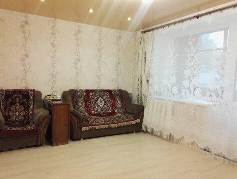 Продажа 3-комнатной квартиры, 62.4 м2, Ленина, д. 16 - Фото 1