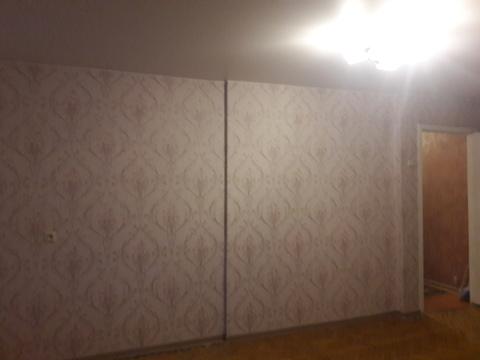 Аренда 2х ком.квартиры в Солнечногорске, центр - Фото 3