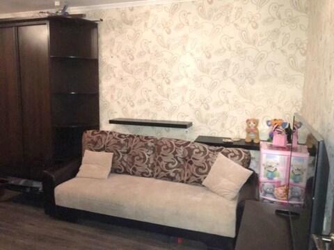 А52287: 2 квартира, Москва, м. Саларьево, Солнечная, д. 9 - Фото 4