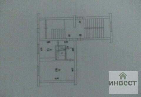 Продается 1-комнатная квартира в Московской области, Одинцовский район - Фото 2