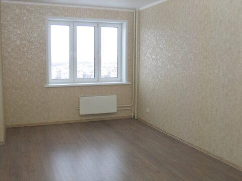 Однокомнатная квартира в Туле ЖК Зеленстрой 2 - Фото 3