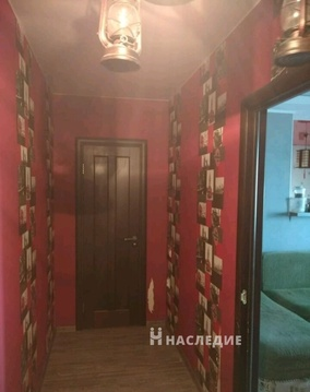 Продается 2-к квартира Вартанова - Фото 2