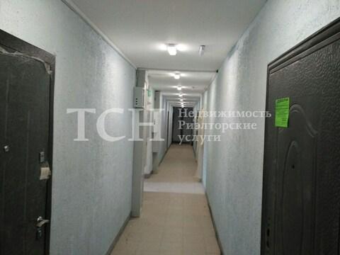 Квартира-студия, Большие Жеребцы, ул без улицы, 3 - Фото 4
