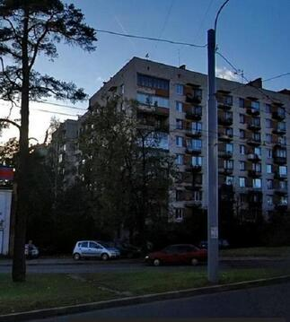 Объявление №49938234: Продаю 3 комн. квартиру. Санкт-Петербург, Светлановский пр-кт., 37,