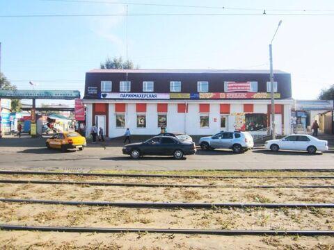 Продажа готового бизнеса, Улан-Удэ, Ул. Тулаева - Фото 1