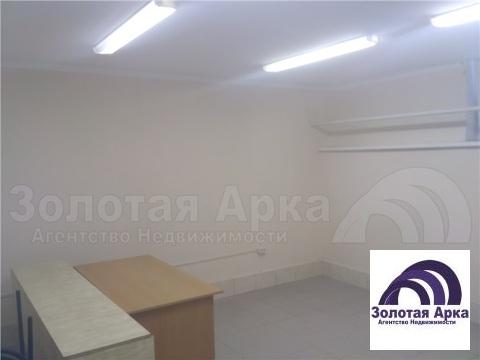 Аренда офиса, Туапсе, Туапсинский район, Ул. Калараша - Фото 1