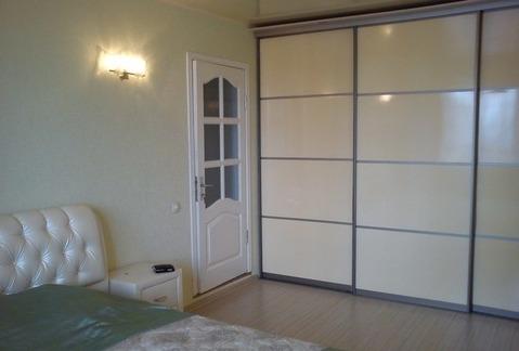 Сдается 2-х комнатная квартира по ул.Дегтярная - Фото 3