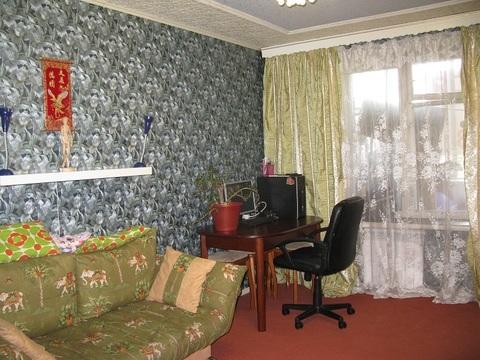 Продам 3-х комнатную квартиру за разумные деньги! - Фото 4