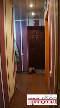 Предлагаем приобрести квартиру в с Еткуль по ул Ленина,50а - Фото 2