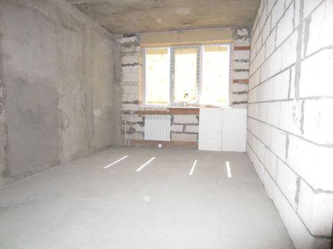 Квартира в Таганроге, стройвариант. - Фото 4