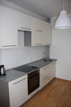 Сдается полностью укомплектованная двухкомнатная квартира - Фото 2