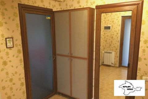 Сдается в аренду квартира г.Севастополь, ул. Льва Толстого - Фото 3