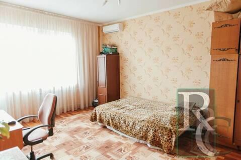 Продажа дома, Севастополь, Античный б-р. - Фото 5