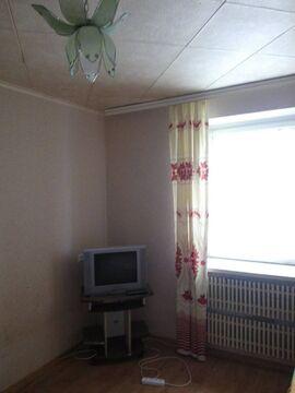 Продажа комнаты, Волжский, Ул. 87 Гвардейская - Фото 5