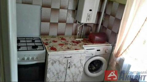 Аренда квартиры, Иваново, Ул. Собинова - Фото 3