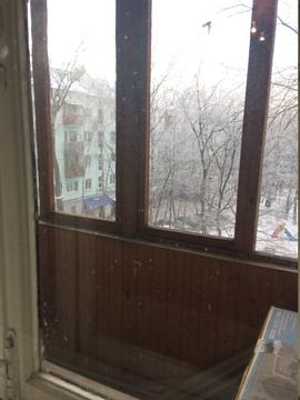 Комнаты, Сысольская, д.1 - Фото 2