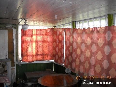 Продаю участок с домом,9 сот. Голицыно , Пушкинский прос-т. - Фото 4