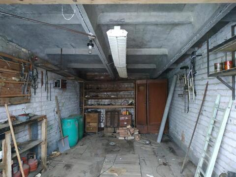 Продажа гаража, Иваново, Ул. Минская - Фото 2