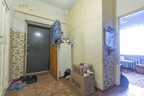 1ка в центре Химмаша - Фото 3