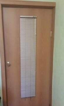 4 ком. квартиру в мытищах - Фото 5
