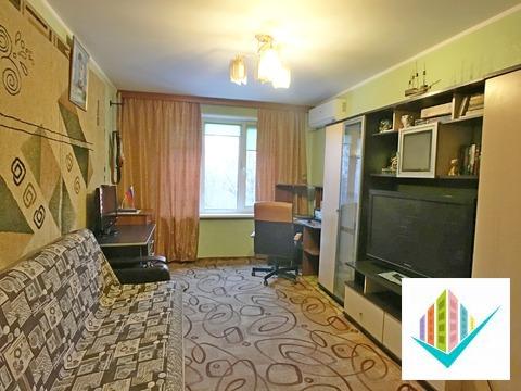 3-комнатная квартира с изолированными комнатами - Фото 3