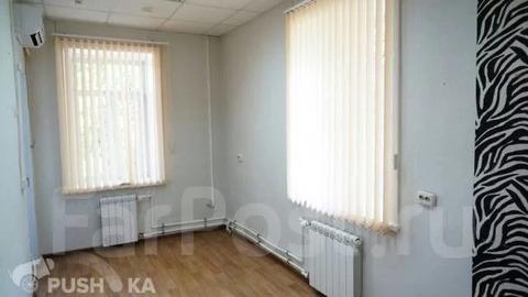 Объявление №61925808: Продажа дома. Хабаровск