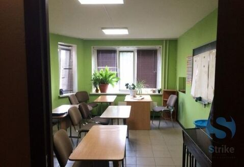 Продажа офиса, Тюмень, Ул. 30 лет Победы - Фото 3