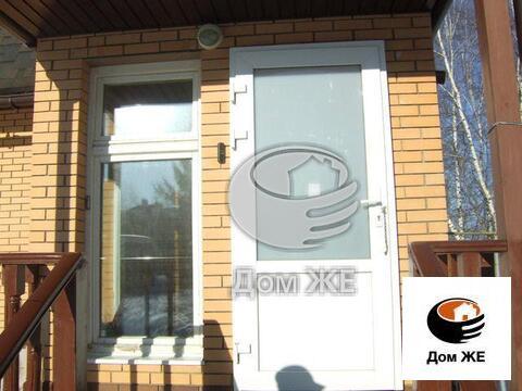 Аренда дома, Горки-10, Одинцовский район - Фото 2