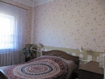 Продажа дома, Ессентуки, Кавказская ул. - Фото 2