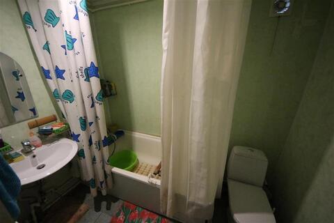 Продается дом по адресу с. Сырское, ул. Учительская 39 - Фото 1