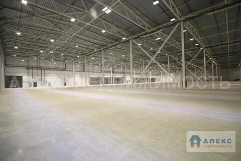 Аренда помещения пл. 15000 м2 под склад, аптечный склад, производство, . - Фото 2