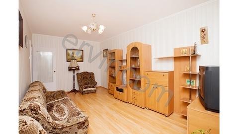 Продажа квартиры, Калининград, Ф.Лефорта б-р. - Фото 2