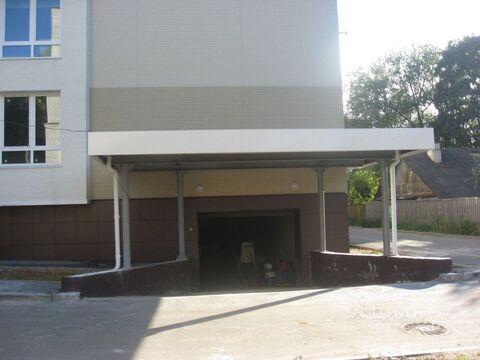 Продажа гаража, Тверь, Улица 2-я Металлистов - Фото 2