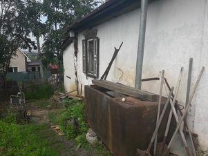 Продажа дома, Уссурийск, Ул. Северная - Фото 2