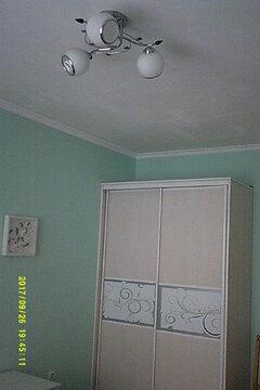 Сдам двухкомнатную квартиру в новом доме на Каштаке - Фото 4