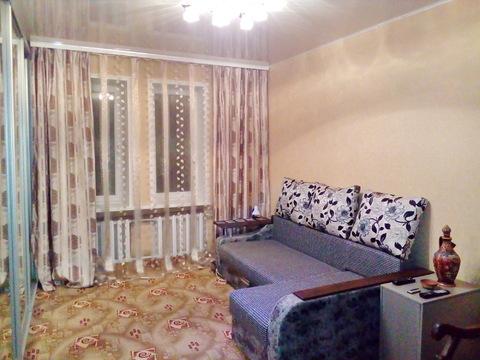 Продается 2-комнатная квартира в центре! - Фото 3