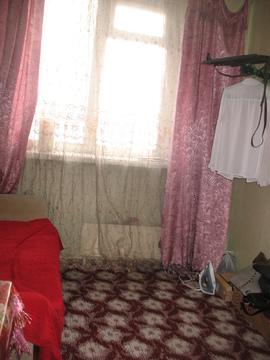 Комната на ул.Доватора 8 - Фото 1
