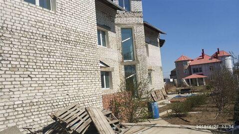 Продажа дома, Благовещенск, Ул. Пограничная - Фото 4