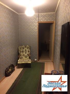 Аренда 1 комн квартира в г.Дмитров - Фото 5