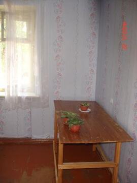 Аренда квартиры, Воронеж, Патриотов пр-кт. - Фото 1