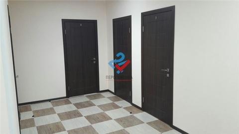 Офис 21м2 по адресу Первомайская 41/1 - Фото 3
