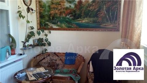 Продажа квартиры, Крымск, Крымский район, Ул. Ленина - Фото 1