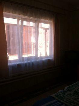 Аренда дома, Батайск, Ул. Ворошилова - Фото 2