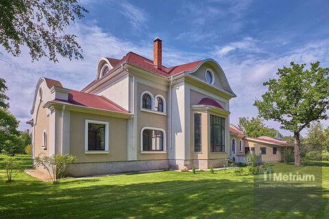Продажа дома, Грибки, Мытищинский район, Мытищинский район - Фото 3